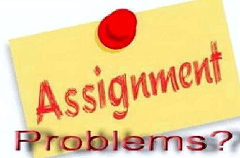 Thesis and assignment writing pdf download is dedicated to write