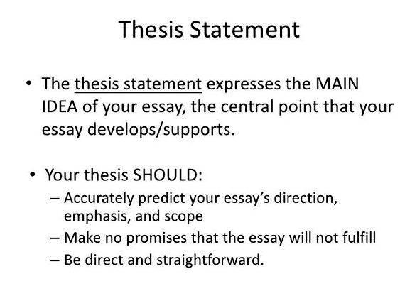 Thesis and assignment writing ppt customers at