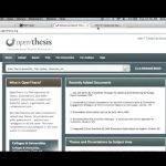 thesis-and-dissertation-ohio-university_2.jpg