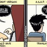 thesis-beard-phd-comics-writing_1.jpg