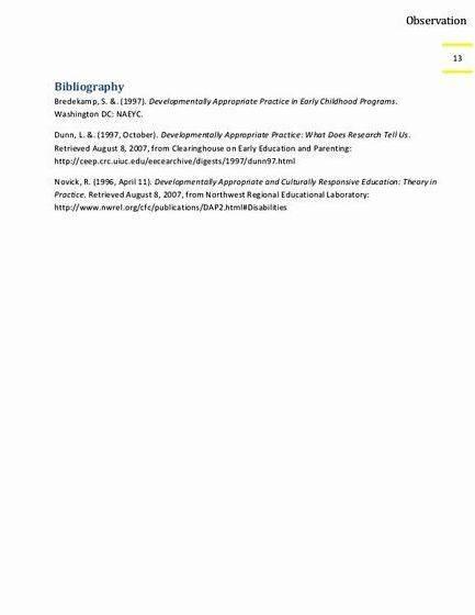 Final Thesis/Dissertation Defense - Sociology