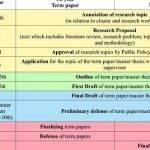 thesis-proposal-computer-science-pdf_1.jpg