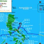 thesis-proposal-defense-presentation-philippines-11_1.jpg