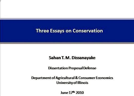 Thesis proposal defense presentation ppt theme to PowerPoint ppt presentations with