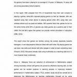 thesis-proposal-english-teaching-games_2.jpg