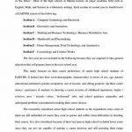 thesis-proposal-english-teaching-jobs_2.jpg