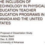 thesis-proposal-in-physical-education_3.jpg