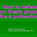thesis-proposal-powerpoint-presentation-sample_3.jpg