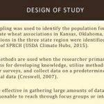 thesis-proposal-sample-for-agriculture_2.jpg