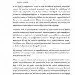 thesis-proposal-sample-in-nepali-language_3.jpg