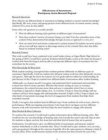 Essay Online: Bowl assignments online paper service!