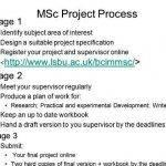 thesis-proposals-a-brief-guide_3.jpg