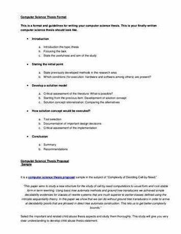 英国留学推荐信怎么写_百度文库