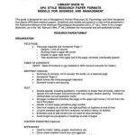 thesis-report-writing-guidelines-for-students_2.jpg