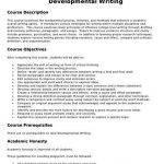 thesis-writing-1-syllabus-definition_1.jpg