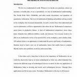 thesis-writing-chapter-1-introduction-to-chemistry_2.jpg