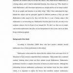 thesis-writing-chapter-1-introduction-to-human_1.jpg