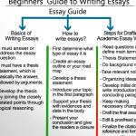thesis-writing-guide-topics-for-discussion_1.jpg