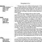 thesis-writing-guide-topics-for-persuasive_3.jpg