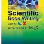 thesis-writing-guide-uthm-malaysia_2.jpg