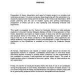 thesis-writing-guide-utm-space_3.jpg