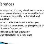 thesis-writing-guidelines-ppt-viewer_2.jpg
