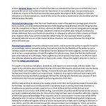 thesis-writing-help-uk-lp_2.jpg