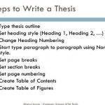 thesis-writing-in-microsoft-word_3.jpg