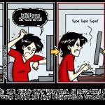 thesis-writing-in-progress-phd-comics-deadlines_2.gif