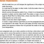 thesis-writing-sample-paragraph-topic-sentence_1.png