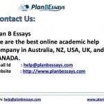 thesis-writing-service-australia-immigration_3.jpg