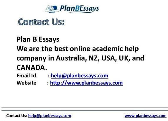 Dissertation Help Ireland | Best Writing Services | Pro Writers