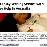 thesis-writing-service-australia-news_3.jpg