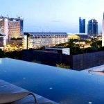 thesis-writing-service-singapore-pool_1.jpeg