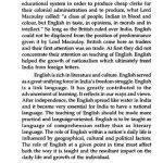 thesis-writing-service-singapore-time_2.jpg