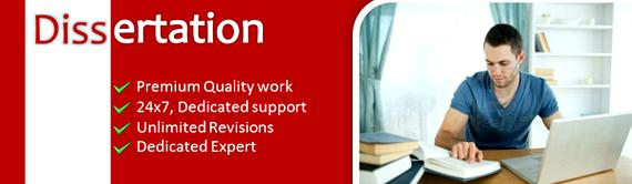 Thesis writing services in houston texas Thesis and Dissertation Deadlines