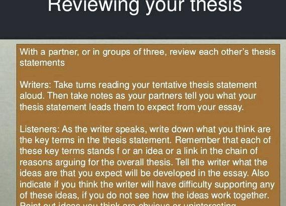 Thesis writers in hyderabad