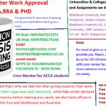 thesis-writing-services-in-islamabad-airport_1.png