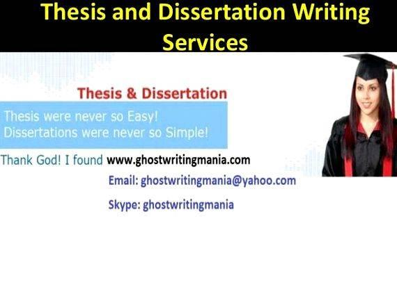 Writing services in lahore