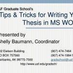 thesis-writing-tips-ppt-presentation_2.jpg