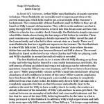 thesis-writing-tips-ppt-viewer_1.png