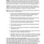 tips-for-writing-your-college-admissions-essay-4_1.jpg