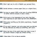 tips-improve-your-english-writing-skills_3.jpg