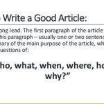 tips-in-writing-a-good-article_2.jpg