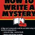 tips-on-writing-a-mystery-novel_3.jpg