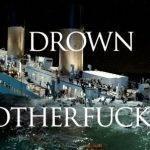titanic-please-excuse-my-writing_3.jpg