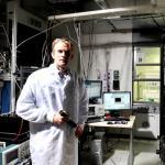 tobias-kippenberg-phd-thesis-proposal_1.png