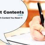 top-10-article-writing-websites_1.jpg