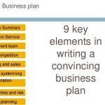 top-business-plan-writing-services_2.jpg