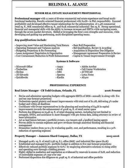 Top resume writing services canada Resume package          deals are great